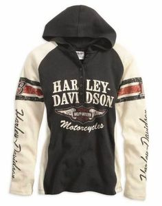 Small Harley Davidson Tattoos vrod harley davidson v rod. Harley Davidson Cake, Harley Davidson Scrambler, Harley Davidson Tattoos, Classic Harley Davidson, Harley Davidson Street Glide, Harley Davidson News, Harley Davidson Womens Clothing, Harley Davidson Kleidung, Harley Davidson Apparel