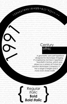 century_gothic_poster1_by_kccreations-d4os8na.jpg (792×1224)