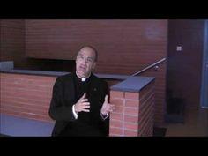 Las semillas de Dios: Decir los pecados al confesor - YouTube