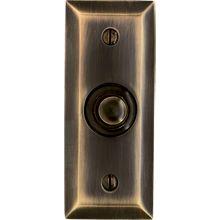 Putman Doorbell Button