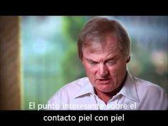 LA IMPORTANCIA DEL CONTACTO PIEL A PIEL EN EL DESARROLLO INFANTIL. Dr Nils Bergman