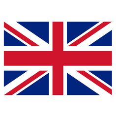 The United Kingdom of Great Britain and Northern Ireland uses as its national flag the royal banner known as the Union Flag or Union Jack (despite popular belief, both terms are technically correct) Union Jack, Laser Cut Screens, Laser Cut Panels, United Kingdom Countries, United States, Voyage Philippines, Union Flags, Uk Flag, Havana Brown