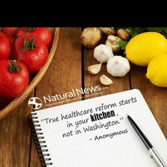 Health Reform #myhealthquoter or www.MyHealthQuoter.com