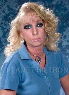 lady gaga Priceless Humor: Celebrities Photoshopped as Ordinary People