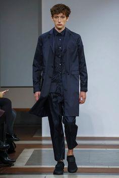 Men's Suit Styles 2016 Latest Mens Fashion | Latest Mens Fashion ...