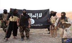 """الإعلان عن أسباب وتفاصيل تنقّل عناصر تنظيم """"داعش"""" المتطرّف جنوب وشمال سورية: أعلن التحالف الدولي لمحاربة تنظيم """"داعش""""، بقيادة الولايات…"""