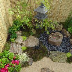 japanese pruning niwaki hortitherapy frederique dumas meditation training course creation zen gardens japanese guestroom shizen no sei garden tsuboniwa