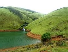 Ooty is the district capital of the Nilgiris district in the Indian state of Tamil Nadu. This famous hill station of Nilgiri Hills is also known as Queen of Hill Station.