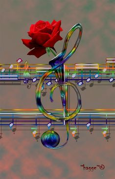 Thank you for the music remake by Hagge.deviantart.com on @deviantART