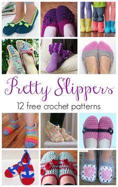 slippers+collage.jpg 1,012×1,600 pixels