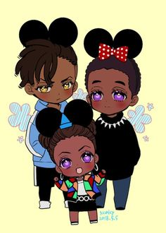 Black Anime Characters, Marvel Characters, Marvel Movies, Shuri Black Panther, Panthers Memes, Panther Pictures, Tmnt Comics, Superhero Cosplay, Black Women Art