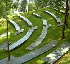 landscape architect project right to design - Google Search