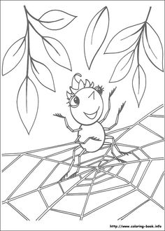 Mickey coloring picture | COLORING PAGES | Pinterest | Coloring ...