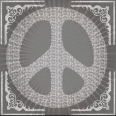 peaceful light Peace Sign Art, Peace Signs, Peace Of Mind, Peace And Love, Mind Blowing Pictures, Never See You Again, Hippie Trippy, Give Peace A Chance, Pastel