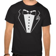 >>>Low Price Guarantee          Tuxedo T-shirt           Tuxedo T-shirt so please read the important details before your purchasing anyway here is the best buyThis Deals          Tuxedo T-shirt please follow the link to see fully reviews...Cleck Hot Deals >>> http://www.zazzle.com/tuxedo_t_shirt-235818019479791341?rf=238627982471231924&zbar=1&tc=terrest