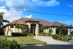 Cape Coral Häuser