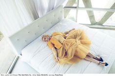 abbie cornish -lifestyle mirror magazine 2014