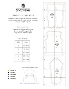 Costura Diy, Tailored Fashion, Design Blog, Clothing Patterns, Free Pattern, Map, Sewing, Clothes, Templates