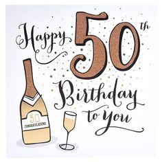 Super birthday saying man ideas - Geburtstag Happy 50 Birthday Funny, Happy 50th Birthday Wishes, Happy Birthday Celebration, 70th Birthday Gifts, Man Birthday, Humor Birthday, Birthday Ideas, 50th Birthday Messages, Sister Birthday Quotes