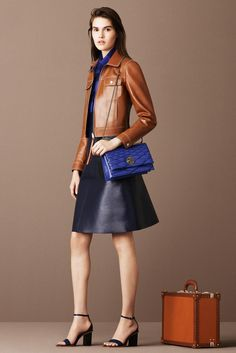 Bally - Resort 2016 - Look 3 of 20?url=http://www.style.com/slideshows/fashion-shows/resort-2016/bally/collection/3