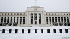 US Federal Reserve 'unlikely' to raise rates soon. Officials at the Federal Reserve are unlikely to raise interest rates soon, the latest minutes from the bank's January meeting have revealed. Policymakers worried about lower-than-expected inflation as well as slow wage growth in the US economy, the world's largest. The Fed has kept its benchmark interest rate at zero since late 2008, when it slashed rates to boost the economy.Most observers do not expect a rate rise before...