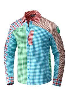 JKT My Man, Shirt Dress, Mens Tops, Shirts, Dresses, Fashion, Ideas, Vestidos, Moda
