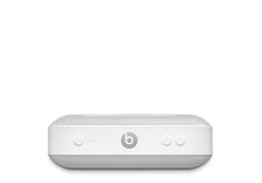 Beats Boxen, Im Preisvergleich deutlich sparen! Es geht immer - kopfhörerbluetooth.com