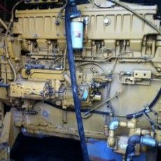 Available on ebay caterpillar d330 diesel engine runs exc d4d dozer get the best used diesel engines for sale at power generation enterprisesincwe fandeluxe Choice Image