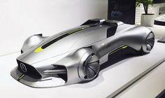 Ideas For Sport Design Sketch Concept Cars Car Design Sketch, Car Sketch, Design Cars, Sport Design, Supercars, Automobile, Lexus Lfa, Roadster, Futuristic Cars