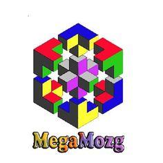 Математический #учебный #центр #MegaMozg предлагает качественное обучение математике для детей и взрослых в удобное для Вас время.  Направления обучения: - #школьная #математика (ликвидация пробелов в знаниях, #ДПА, #ЗНО); - развитие #логики; - высшая математика; - подготовка к математическим #конкурсам и олимпиадам; - #онлайн #обучение (#Skype, Moodle и др. #технологии); - обучение для поступления в вузы за границу; - индивидуальные консультации. Репетитор по математике в Киеве
