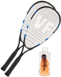 Speed badmintonový set VicFun VF 2000