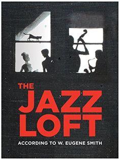 The Jazz Loft According to W. Eugene Smith Amazon Instant Video ~ David Amram, https://www.amazon.com/dp/B01LZ33POD/ref=cm_sw_r_pi_dp_pqytzbYPB5DZC