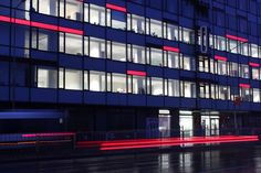 TAO Office building, Sofia