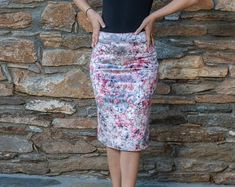 Check out our tango skirt selection for the very best in unique or custom, handmade pieces from our shops. Tango Dress, Sequin Skirt, Sequins, Unique, Skirts, Shopping, Clothes, Dresses, Fashion
