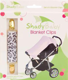 Secures all pram shade, pram covers, & baby blanket Peg Perego, Baby Prams, Selling On Ebay, My Ebay, Helpful Hints, Bag Accessories, Diaper Bag, Baby Strollers, Baby Kids