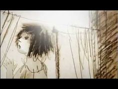 Max Richter - Rainlight