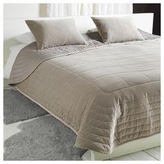 PENNINGBLAD Bedspread and 2 cushion covers - IKEA