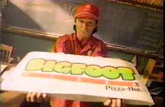 Back In My Day, The Way Back, 80s Food, I Love Pizza, 80s Theme, Forgetting The Past, A Child Is Born, We Are Young