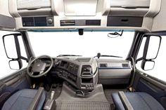 boiadeiros de campo grande ms | Veja mais: Caminhões e Ônibus: 2012 é ano de decisões de peso