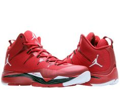 599c1865429dc9 Nike Men s Jordan Super.Fly 2 Basketball Shoes Jordans For Men
