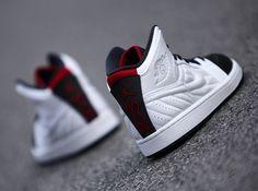 new style ba0c3 fb80d Air Jordan 1 Retro 99 Black Toe Jordan Retro 14, Jordan 14, Air Jordan