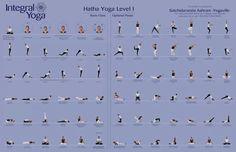 113 best hatha yoga images  yoga poses yoga workouts