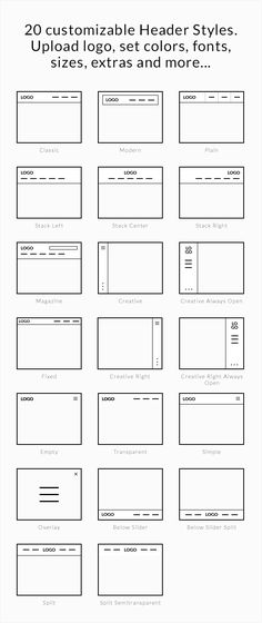BeTheme - Responsive Multi-Purpose WordPress Theme by muffingroup | ThemeForest