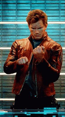 The perfect StarLord GotG Flipoff Animated GIF for your conversation. Marvel Gif, Marvel Films, Marvel Jokes, Marvel Characters, Avengers Cast, Marvel Avengers, Triste Gif, Marvel Background, Marvel Comics Superheroes
