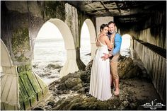 Wedding Photography - Nelis Engelbrecht When Heleen first sent me an email from Johannesburg and asked me if I am available on Easter Sunday, I was n[. Wedding Photography, Weddings, Wedding, Wedding Photos, Wedding Pictures, Marriage