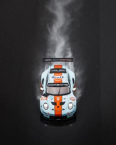 RSR in Shanghai - Porsche - - automobil Porsche 911 Rsr, Porsche Motorsport, Shanghai, Rallye Wrc, Automobile, Mercedes, Car Wallpapers, Amazing Cars, Courses