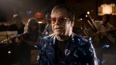 The BBC brought together 27 music icons to officially launch BBC Music in the promotional film 'God Only Knows'. Mirrored Sunglasses, Mens Sunglasses, Music Icon, Bbc, Product Launch, Youtube, Videos, Men's Sunglasses, Youtubers