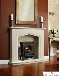 1000 Images About Stoves On Pinterest Electric Stove Stove And Wood Burning Stoves