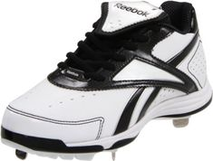 Reebok Women's Vintage IV Low MM Softball Cleat >>> Find out more details by clicking the image : Shoes for Softball And Baseball