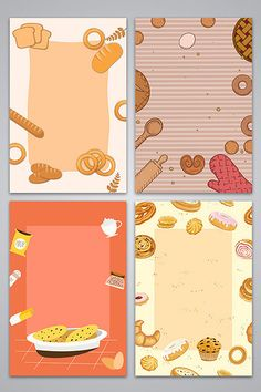Vector western baking hand drawn poster background image#pikbest#backgrounds Background Templates, Vector Background, Background Images, Clipboard Wall, Food Backgrounds, Geometric Background, Scrapbook Paper, Westerns, Pop Art